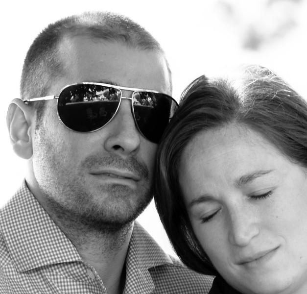 Amanda and David Engagement-6061.jpg