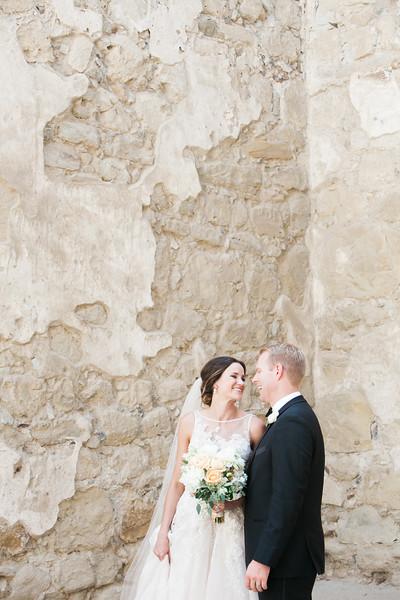 150626 Owen Wedding-0454.jpg
