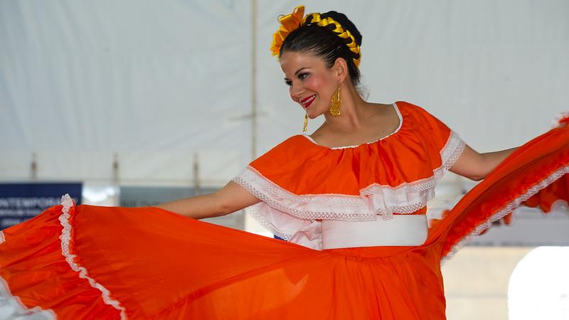 Greek Fest18-5.jpg