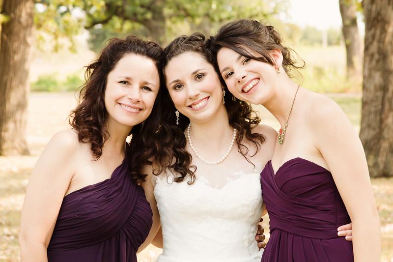 Osterhouse Wedding (221).jpg