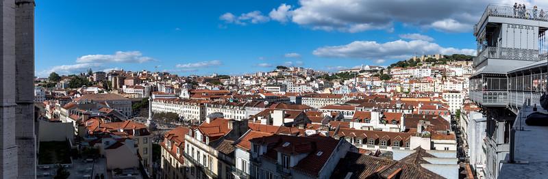 Lisbon 47.jpg