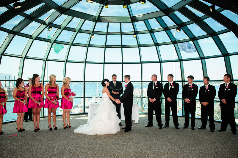 Markowicz Wedding-292.jpg