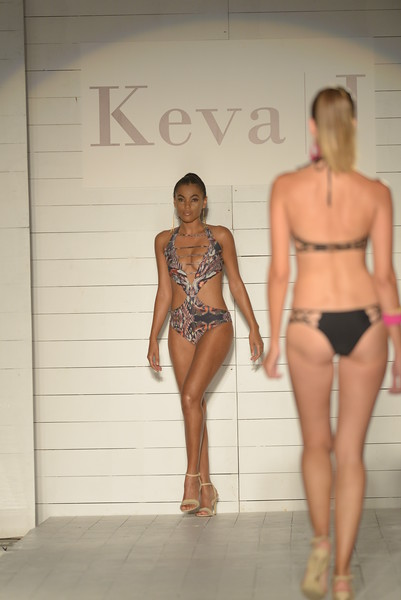 Keva J Swimwear-July 17, 2016-36.JPG