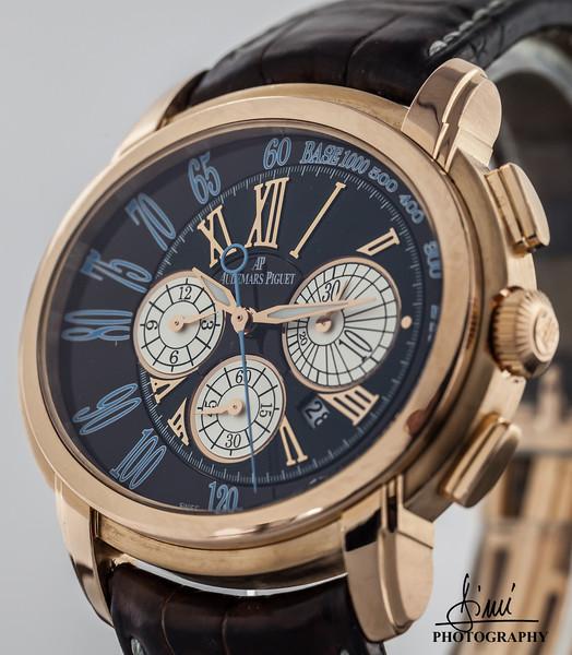 Gold Watch-3617.jpg
