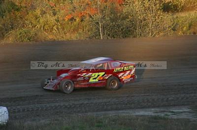 2006 racing highlights