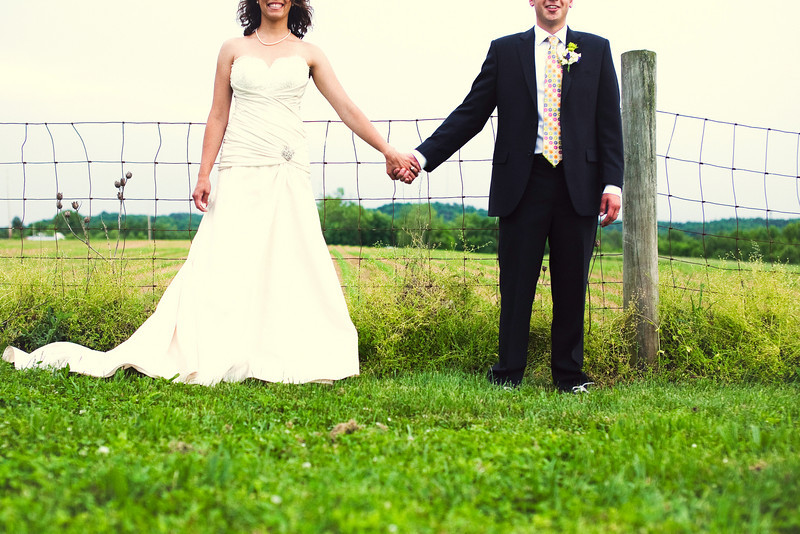wed_alexadela_bridal-104.jpg