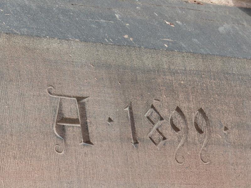P1010626.JPG