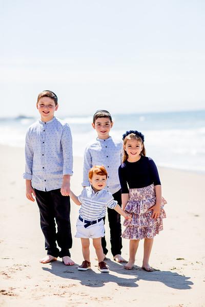 Cohen Family 2017-173.jpg