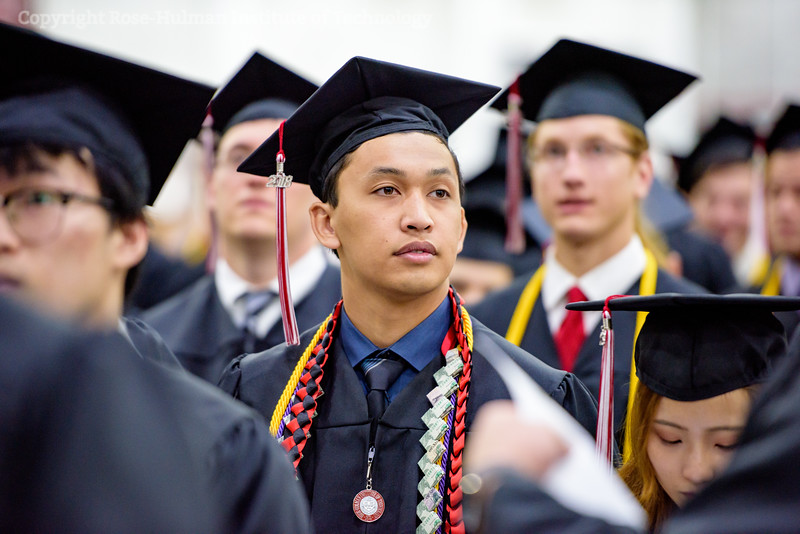 RHIT_Commencement_Day_2018-18114.jpg