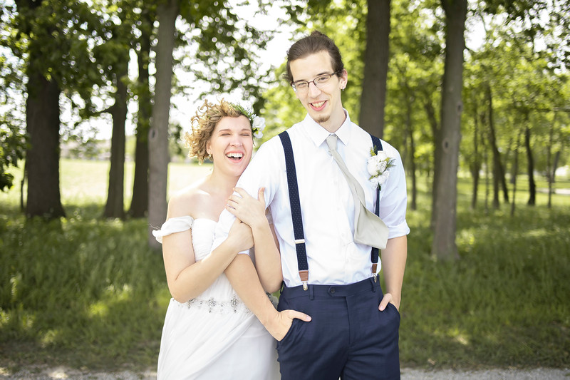 Taylor & Micah Wedding (0377).jpg