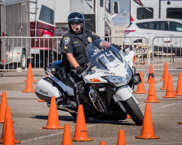 Rider 74-6.jpg