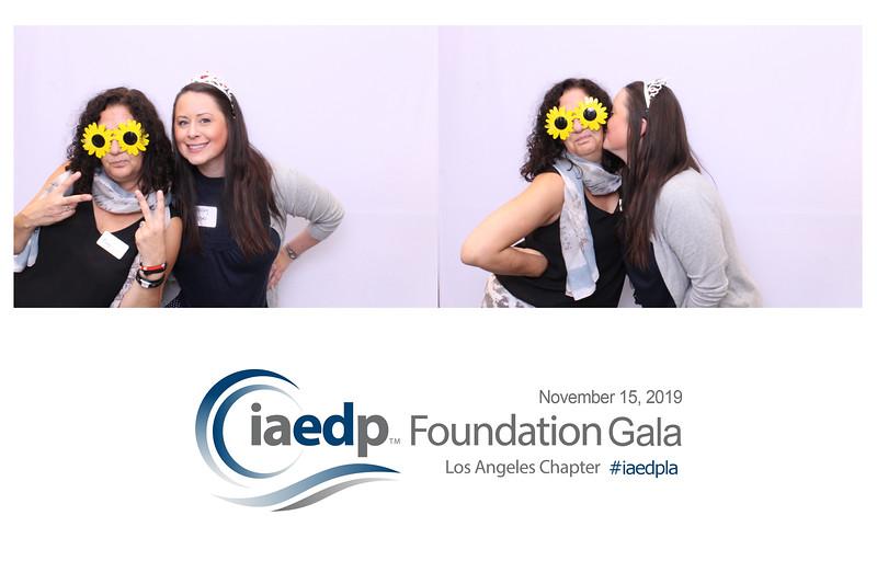 IAEDP_LA_Gala_2019_Prints_ (12).jpg