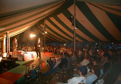TentStage.jpg