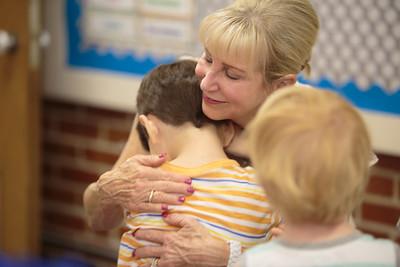 04-25-2016 Faith Presbyterian Preschool
