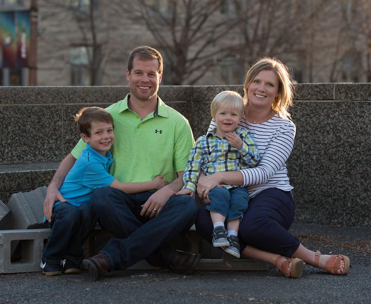 Wheeler Family (SF)-19.jpg