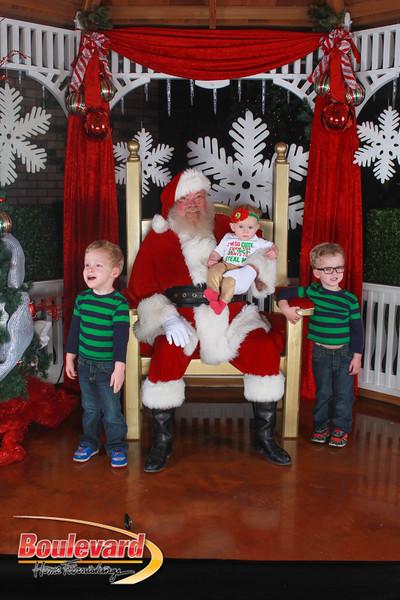Santa 12-17-16-439.jpg