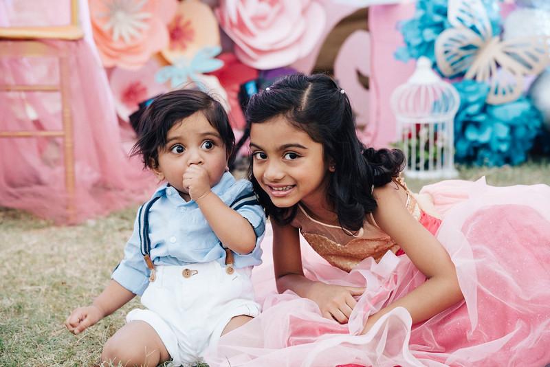 Raavi's Fifth Birthday D750-7316.jpg