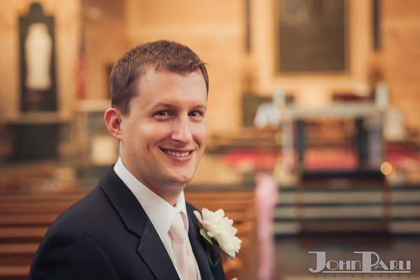 Pre-Wedding-Photos_Groom