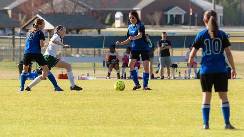 FCS soccer 3-29-19-0110.jpg
