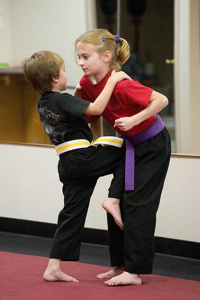 karate-120611-02.jpg
