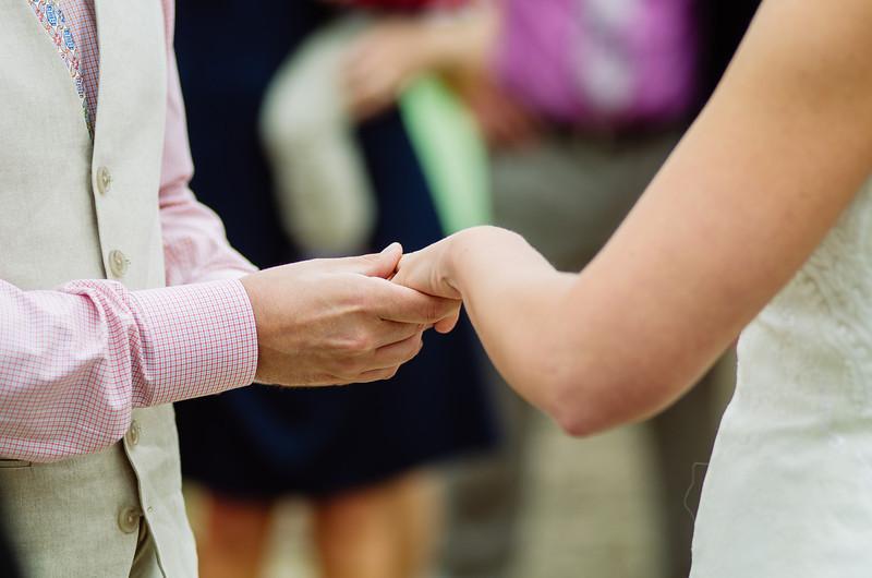 wedding-color-162.jpg