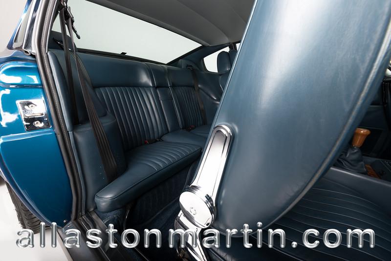 AAM-009-Aston Martin V8 X Pack-030414-008.jpg