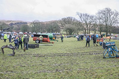 High Green Farm Sale