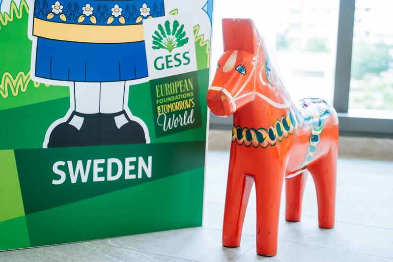 SKH_Sweden19_005.jpg