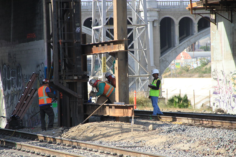 2014-05-17_NorthSpringBridge_Widening_3041.JPG