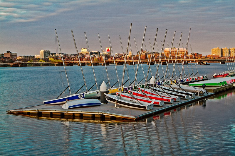 Boston charles river boats.jpg