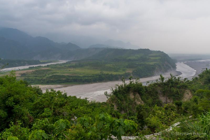 East coast and Yuli-5186.jpg