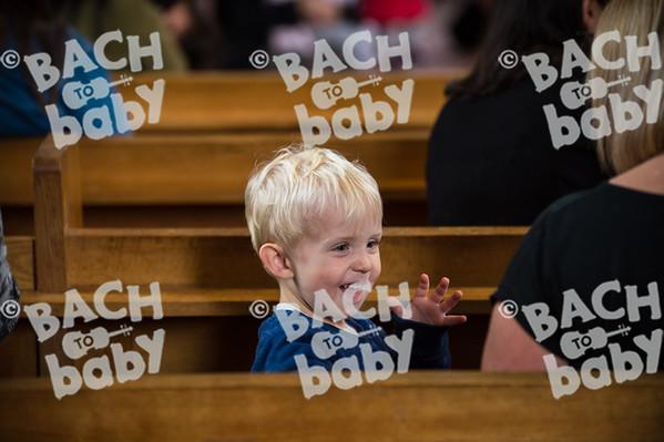 ©Bach to Baby 2017_Stuart Castle_Dartford_20171011 (23 of 40).jpg