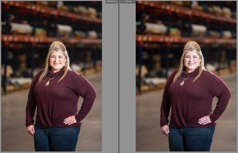 NOV - Workstyle Portraits - FINAL RETOUCH Images