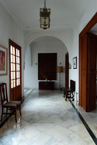 Casa Jerezana033EPV0336.jpg