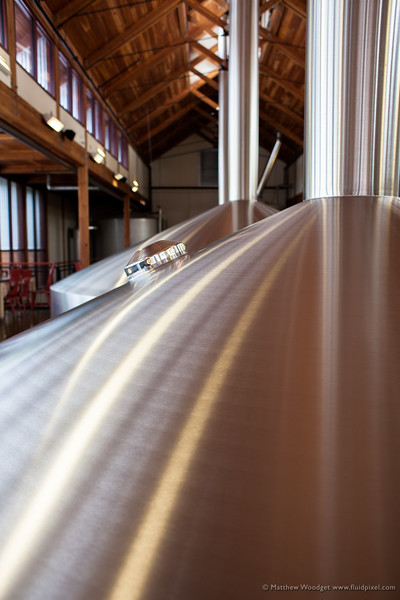 Woodget-140130-003--beer, Colorado, Fort Collins, industrial production, New Belgium Brewing, steel.jpg