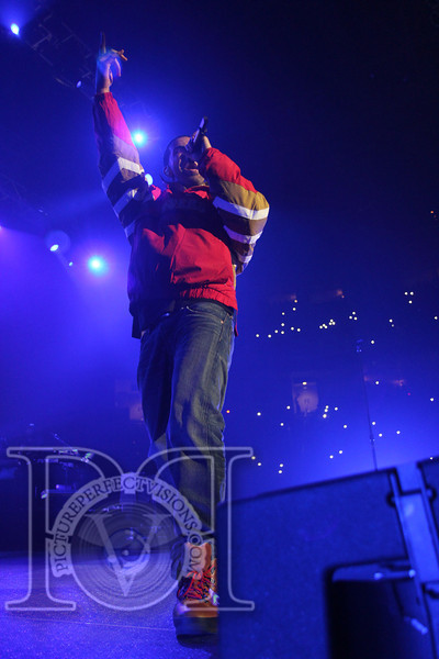 Wild Jam 2011 720.JPG