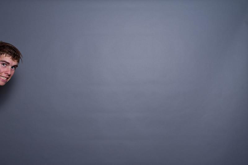 winterball2013-276.jpg
