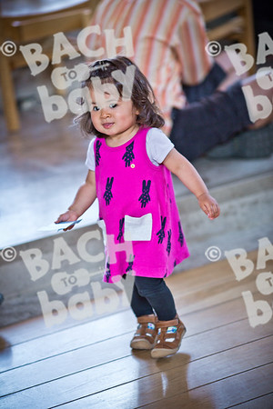 Bach to Baby 2017_Helen Cooper_West Dulwich_2017-07-14-25.jpg