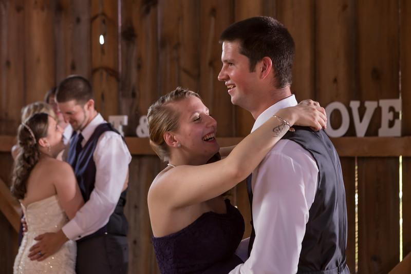 Tasha and Brandon Wedding-294.jpg