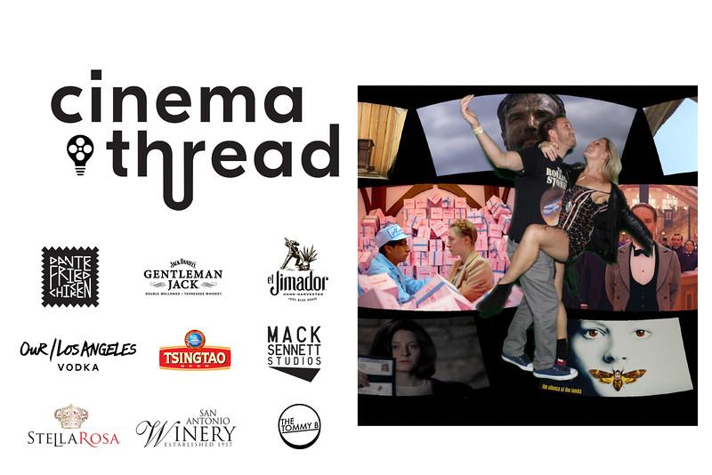 cinemathread3602016-11-17_22-43-00_1
