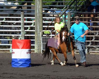 CrackerDay2012 Barrels AM