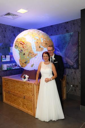 Phil & Gloria Croxon Wedding-320.jpg