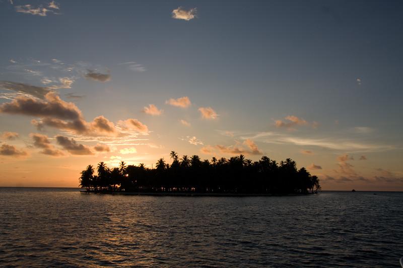 sunset_4856249743_o.jpg