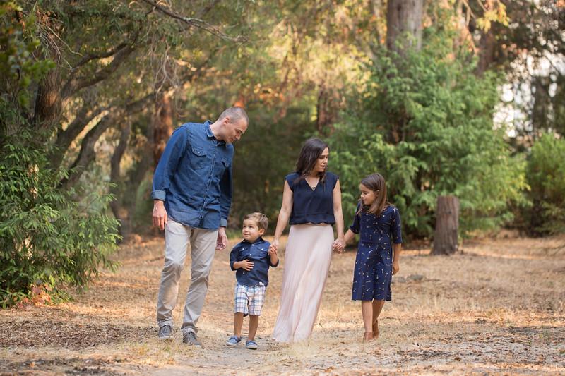 O'Neill Family 2018-27.jpg
