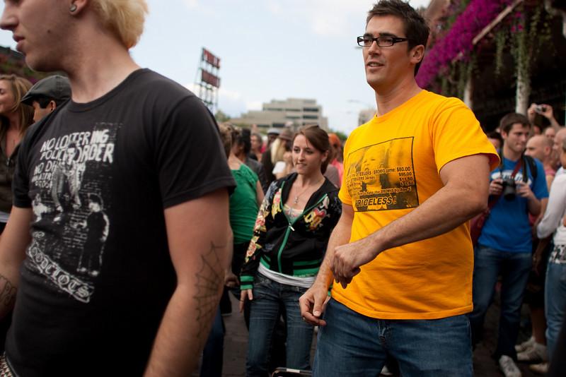 flashmob2009-366.jpg