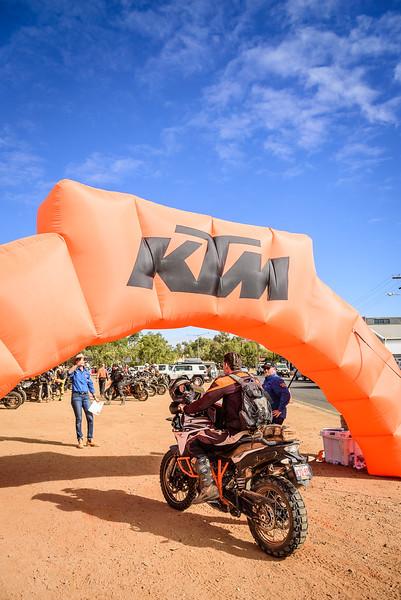 2018 KTM Adventure Rallye (1374).jpg