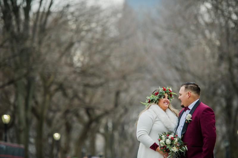 Justin & Tiffani - Central Park Wedding (302).jpg
