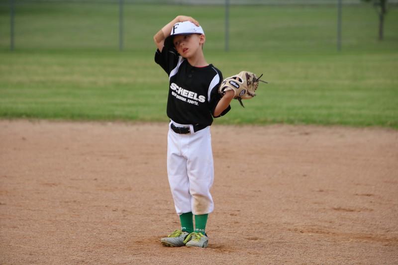 Baseball  (103).JPG