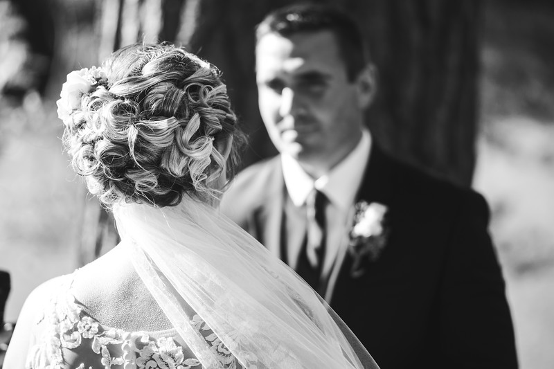 White Lake Lodges Rustic Adirondack Wedding 073.jpg