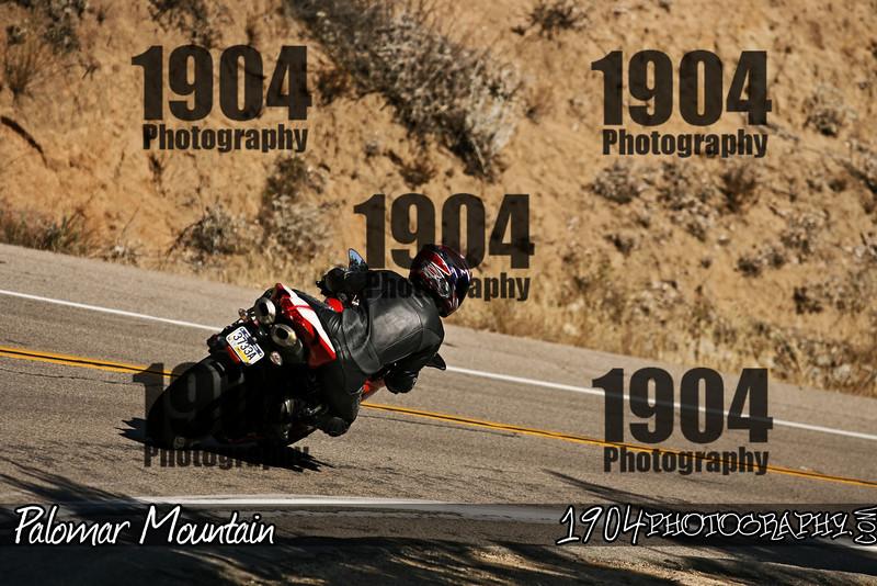 20090927_Palomar Mountain_0556.jpg